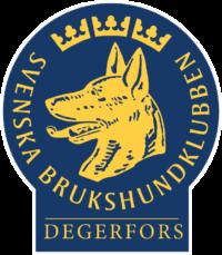 SBK_Degerfors 1