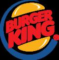Burgerking_webb