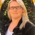 Efter utbildningar i klubbens regi har Marianne fått uppdrag att vara kursledare i rallylydnad. Marianne deltar för närvarande i utbildning till SBK-instruktör Allmänlydnad.
