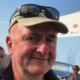 Tim Taylor (Dömer grp 2 och 7)