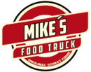 mikes_foodtruck
