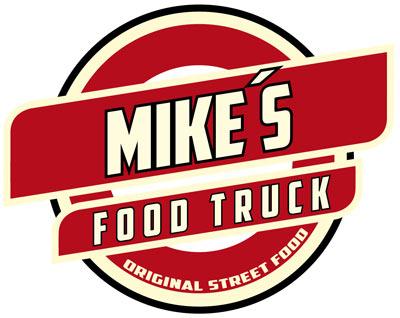 Servering, Mike´s Food Truck är på plats. Också fika, smörgåsar etc. Välkomna!